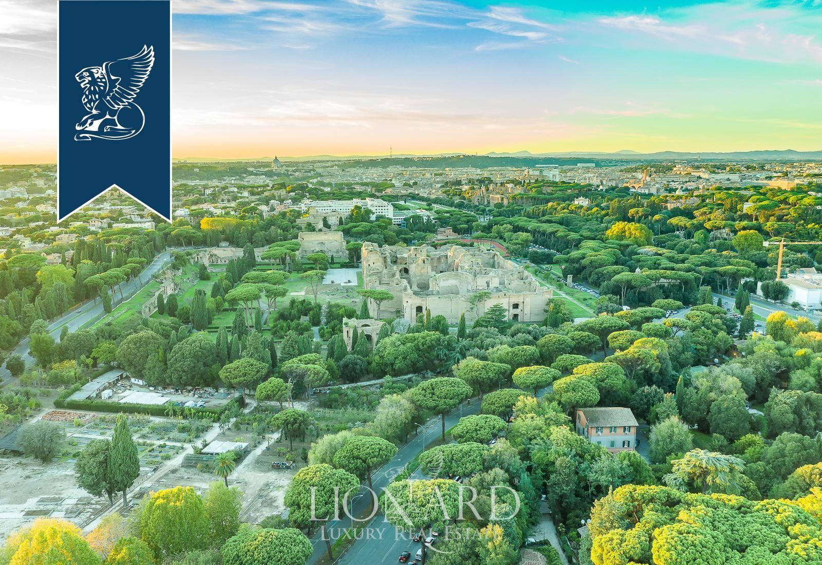Villa in Vendita a Roma: 0 locali, 480 mq - Foto 4