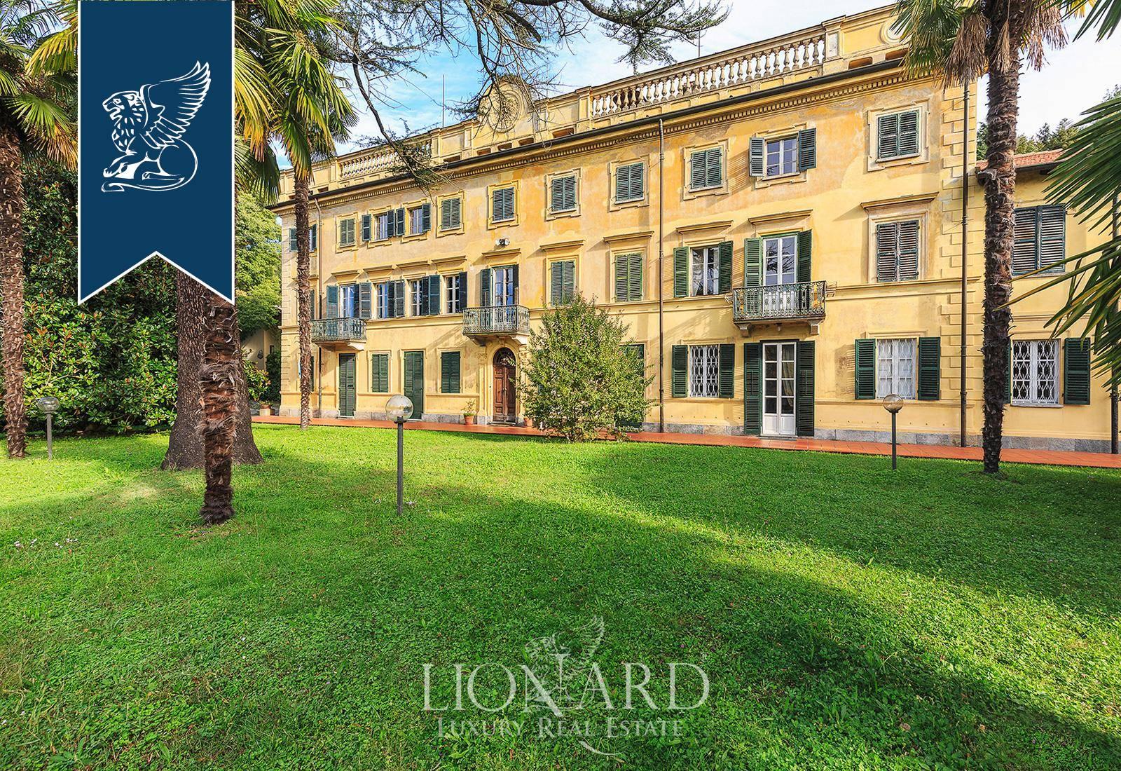 Villa in Vendita a Torino: 0 locali, 900 mq - Foto 9