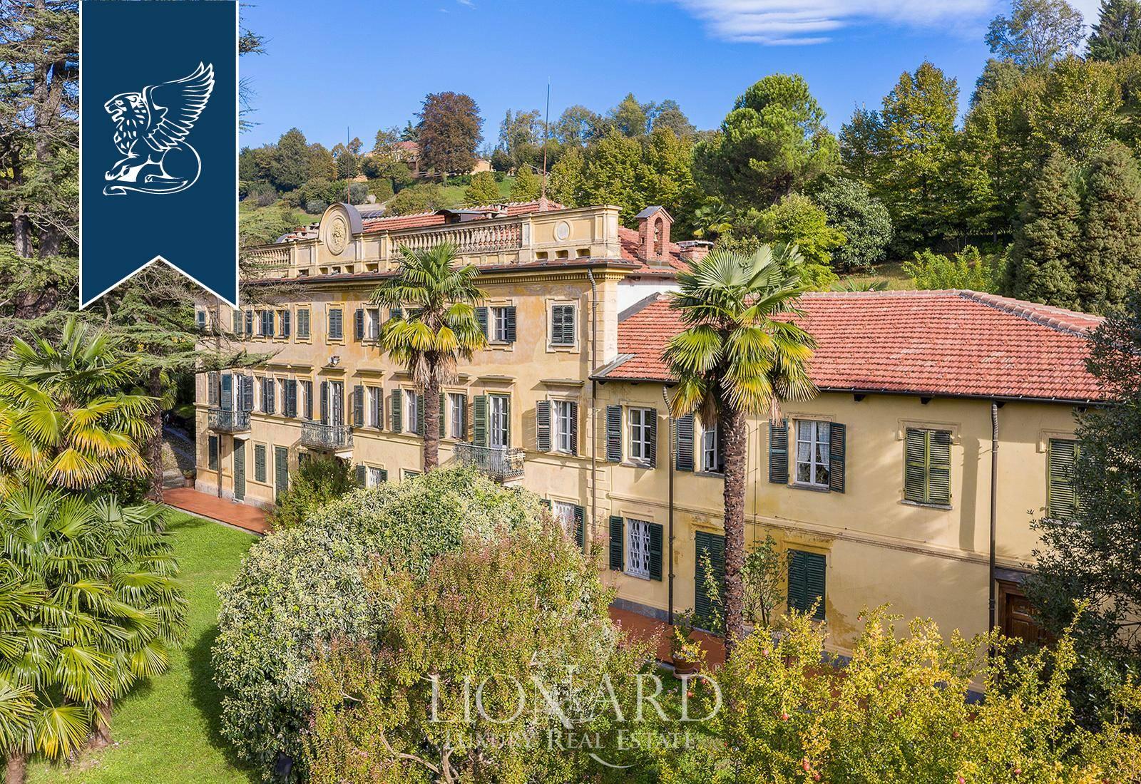 Villa in Vendita a Torino: 0 locali, 900 mq - Foto 7