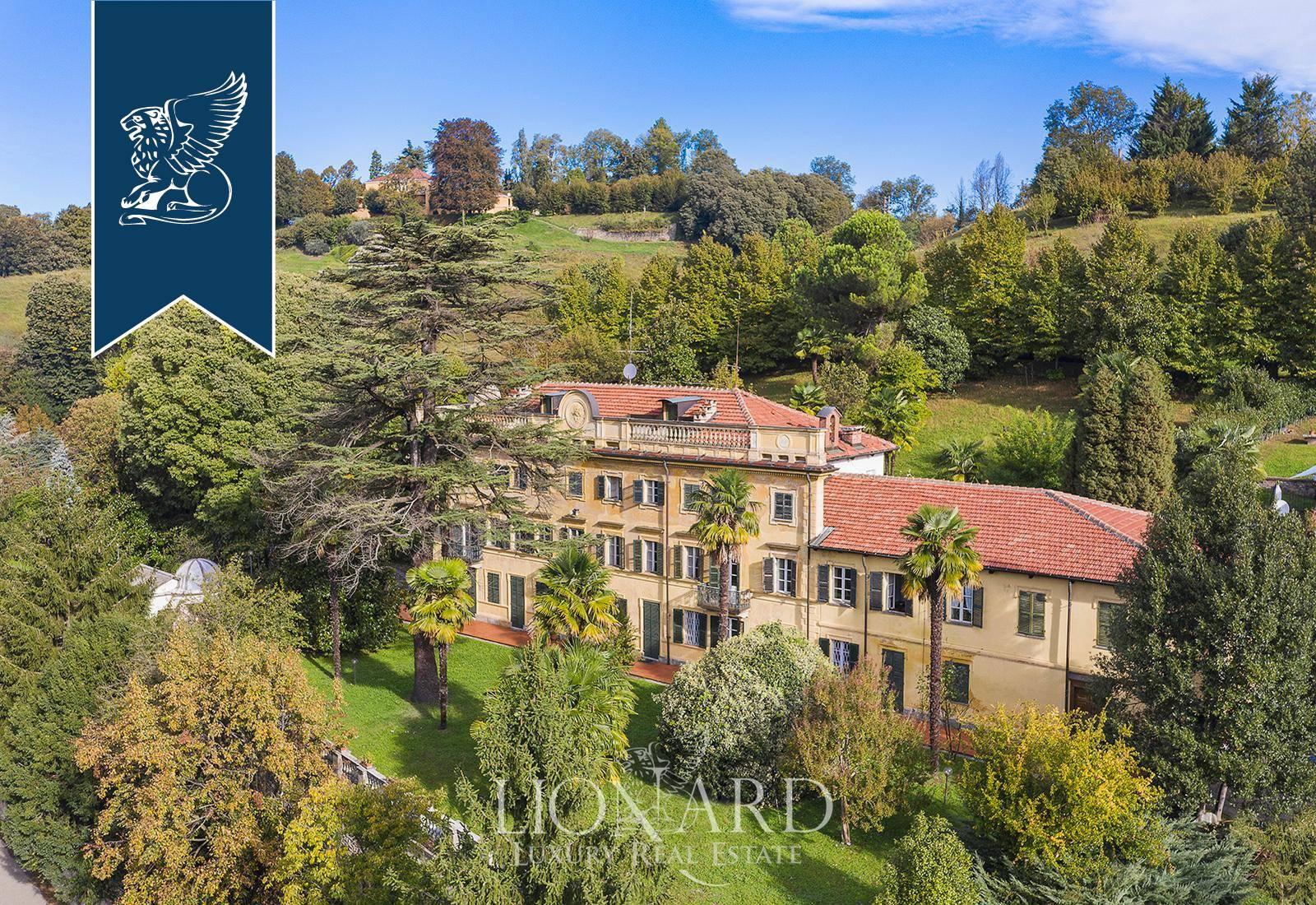 Villa in Vendita a Torino: 0 locali, 900 mq - Foto 6