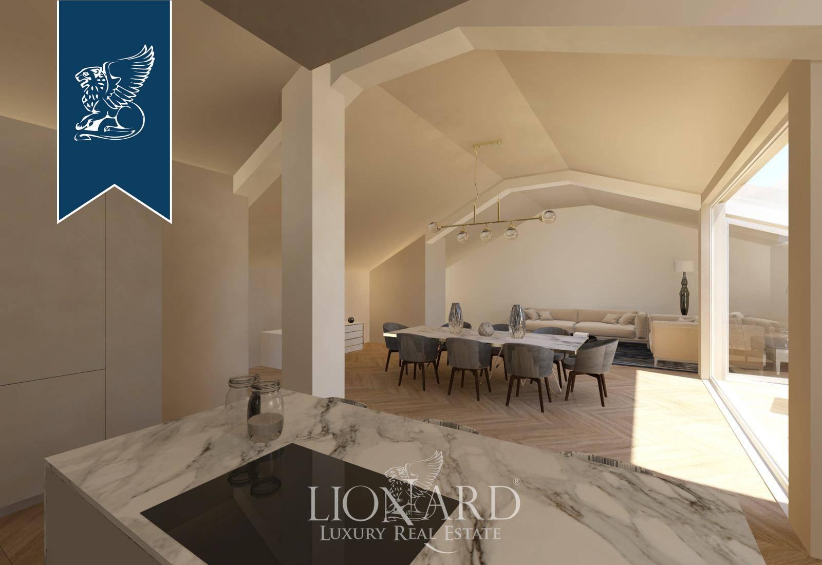 Palazzo in Vendita a Treviso: 0 locali, 800 mq - Foto 3