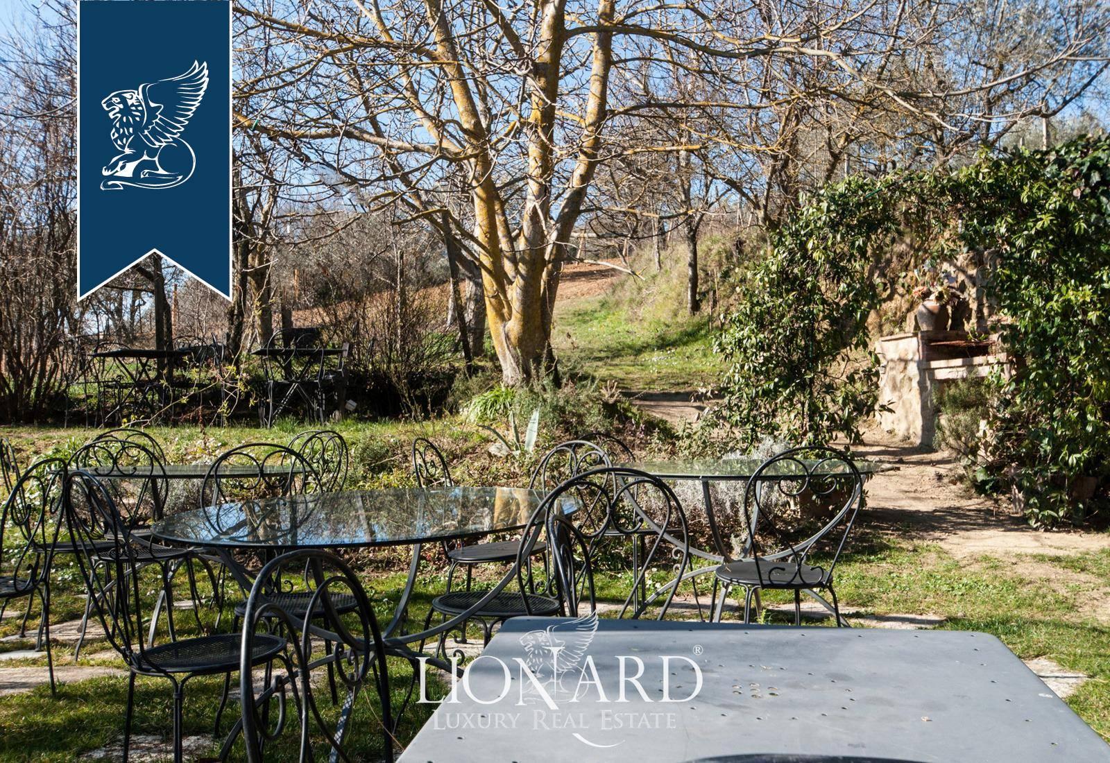 Albergo in Vendita a Montepulciano: 0 locali, 900 mq - Foto 8