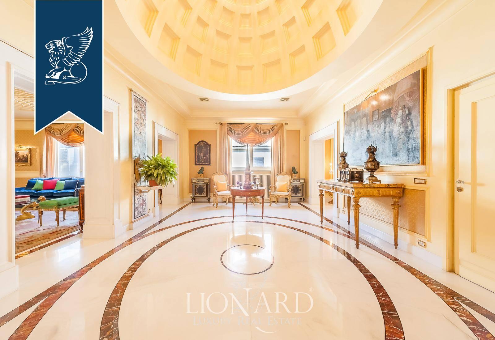 Palazzo in Vendita a Roma: 0 locali, 1000 mq - Foto 8