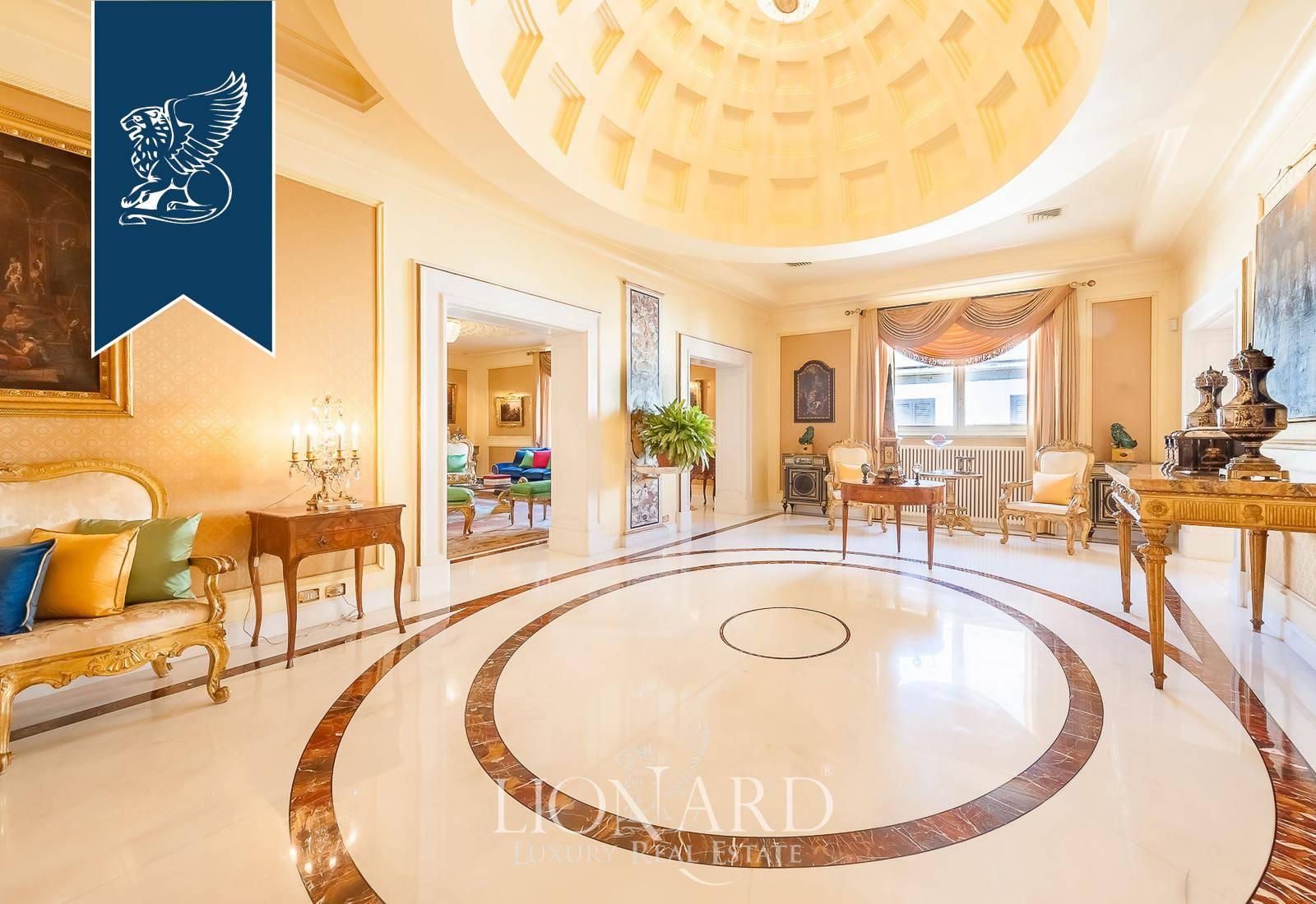 Palazzo in Vendita a Roma: 0 locali, 1000 mq - Foto 9