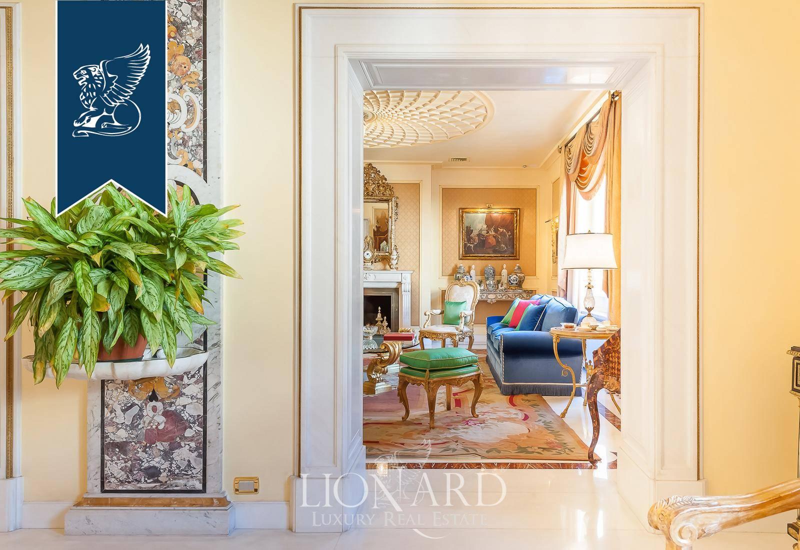 Palazzo in Vendita a Roma: 0 locali, 1000 mq - Foto 7