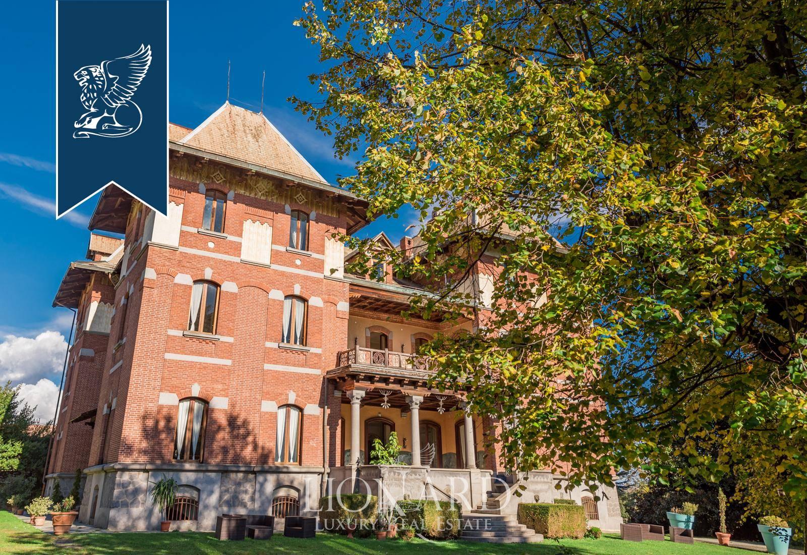 Villa in Vendita a Biella: 0 locali, 4000 mq - Foto 6