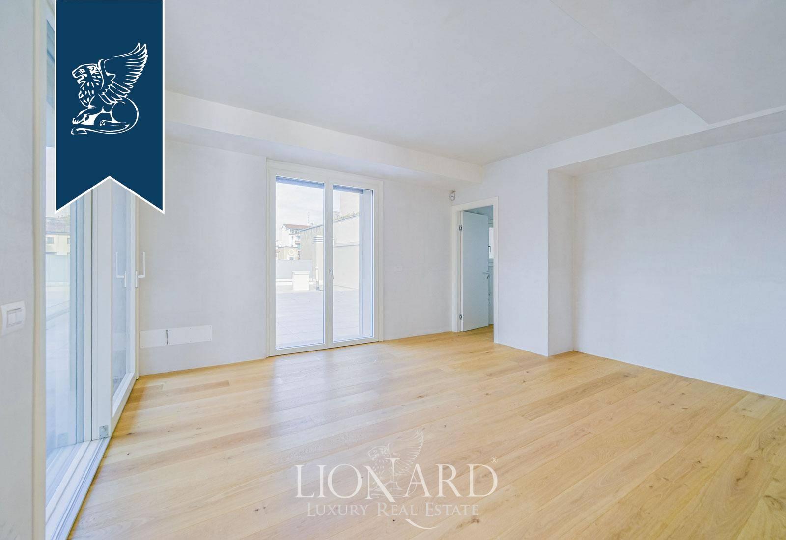 Appartamento in Vendita a Milano: 0 locali, 167 mq - Foto 9