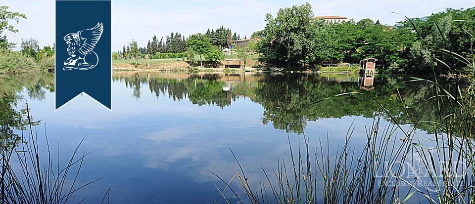 Villa in Vendita a Capannori: 0 locali, 100 mq - Foto 9