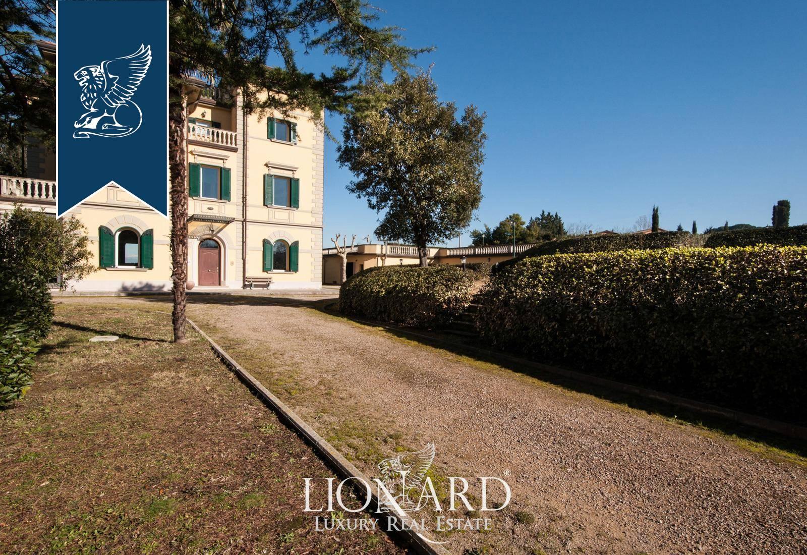 Villa in Vendita a Terricciola: 0 locali, 600 mq - Foto 8