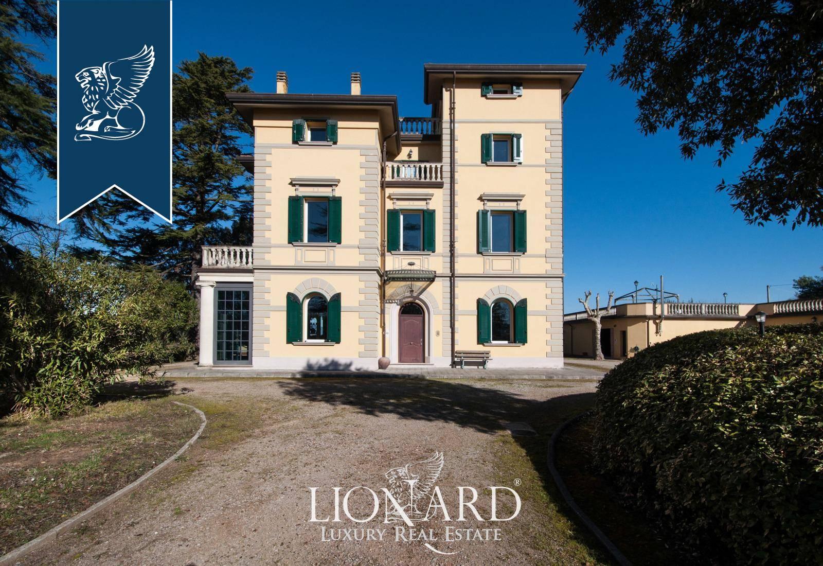 Villa in Vendita a Terricciola: 0 locali, 600 mq - Foto 6