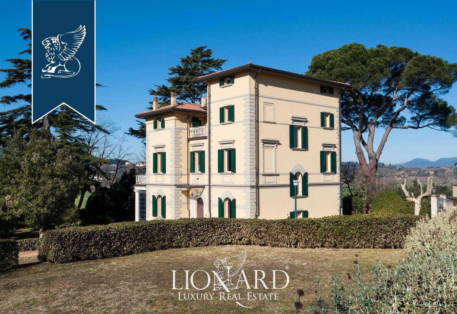 Villa in Vendita a Terricciola: 0 locali, 600 mq - Foto 4