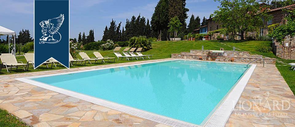 Villa in Vendita a Capannori: 0 locali, 100 mq - Foto 6