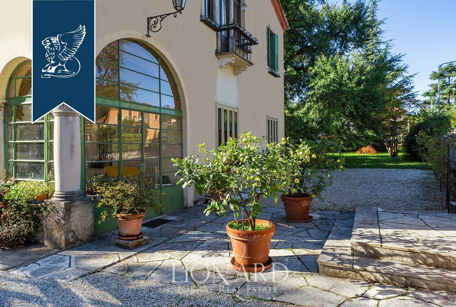 Appartamento in Vendita a Conegliano: 0 locali, 365 mq - Foto 6
