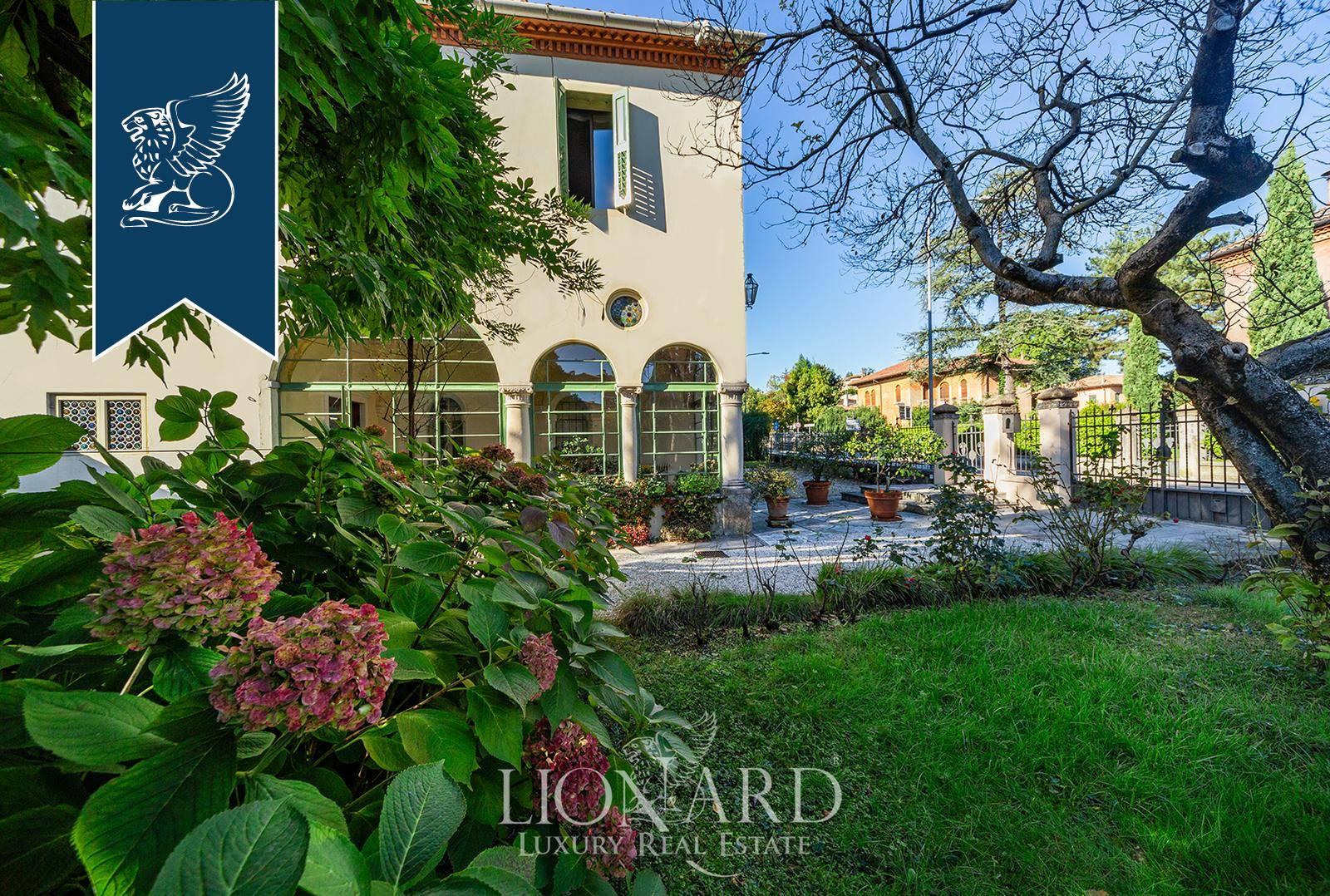Appartamento in Vendita a Conegliano: 0 locali, 365 mq - Foto 3