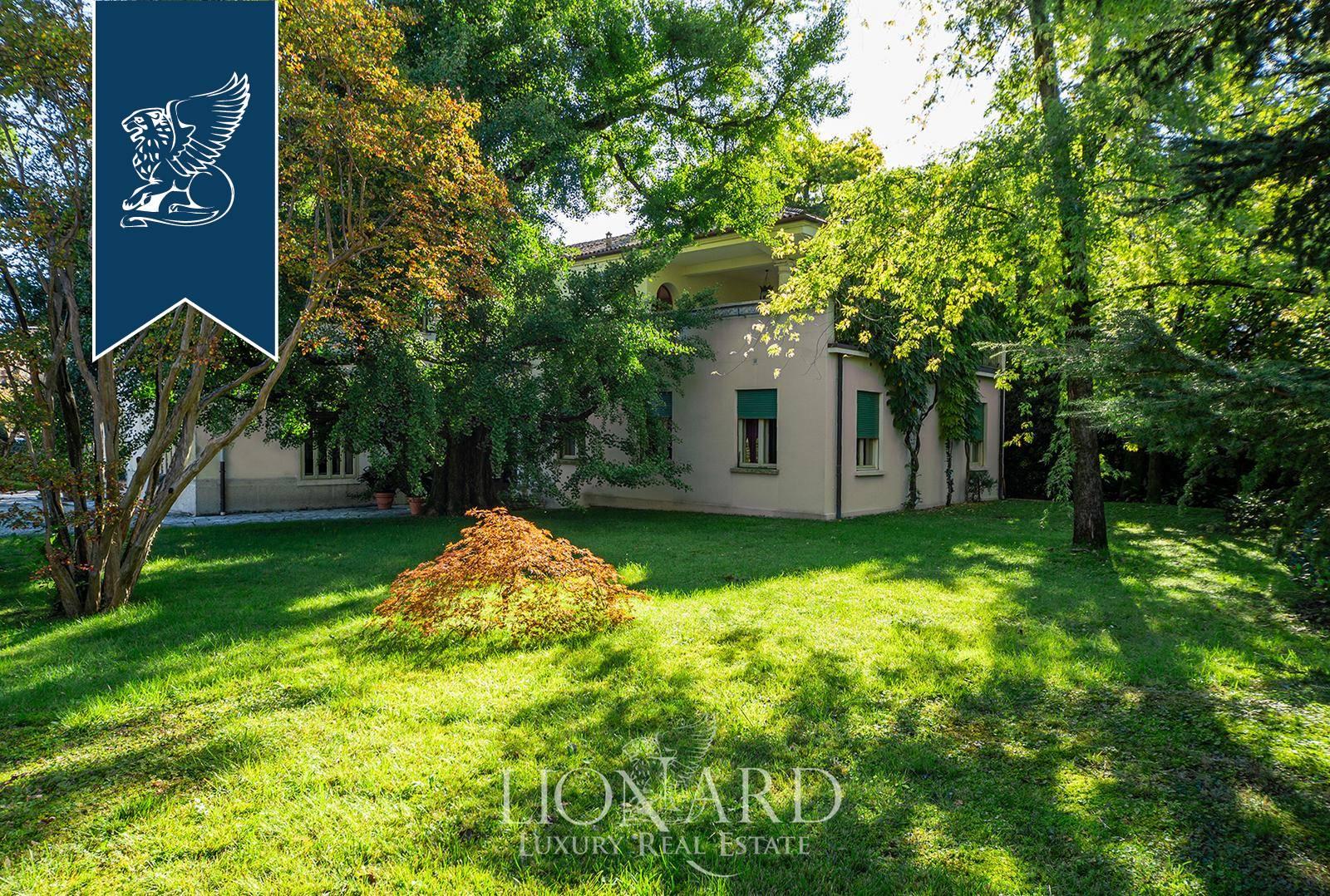 Appartamento in Vendita a Conegliano: 0 locali, 365 mq - Foto 8