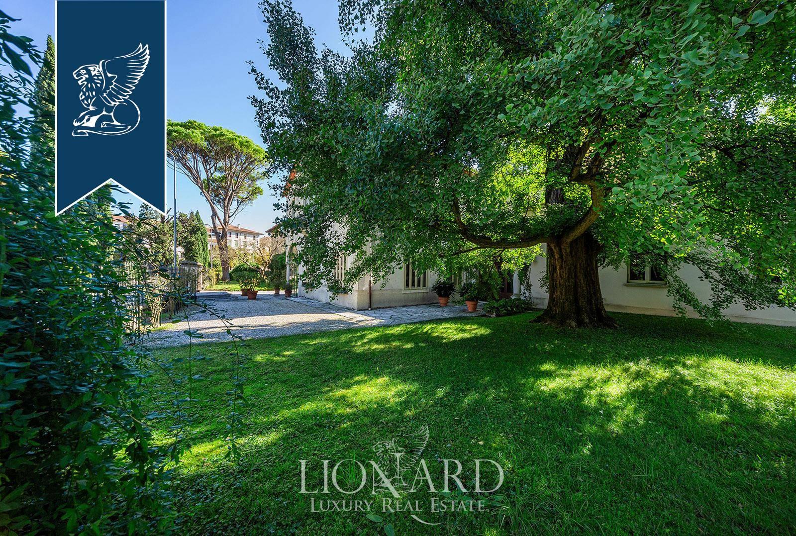 Appartamento in Vendita a Conegliano: 0 locali, 365 mq - Foto 7