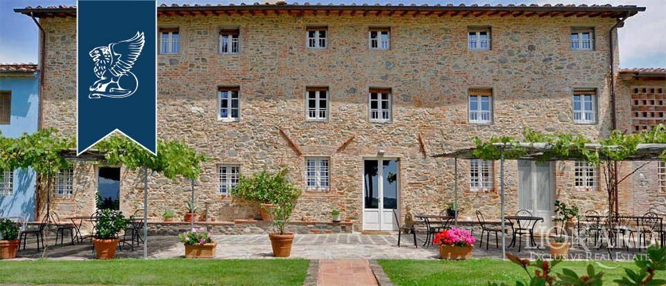 Villa in Vendita a Capannori: 0 locali, 100 mq - Foto 2