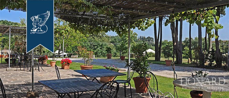 Villa in Vendita a Capannori: 0 locali, 100 mq - Foto 7