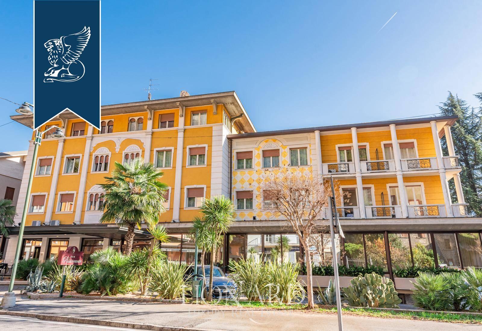 Villa in Vendita a Darfo Boario Terme: 0 locali, 4000 mq - Foto 3
