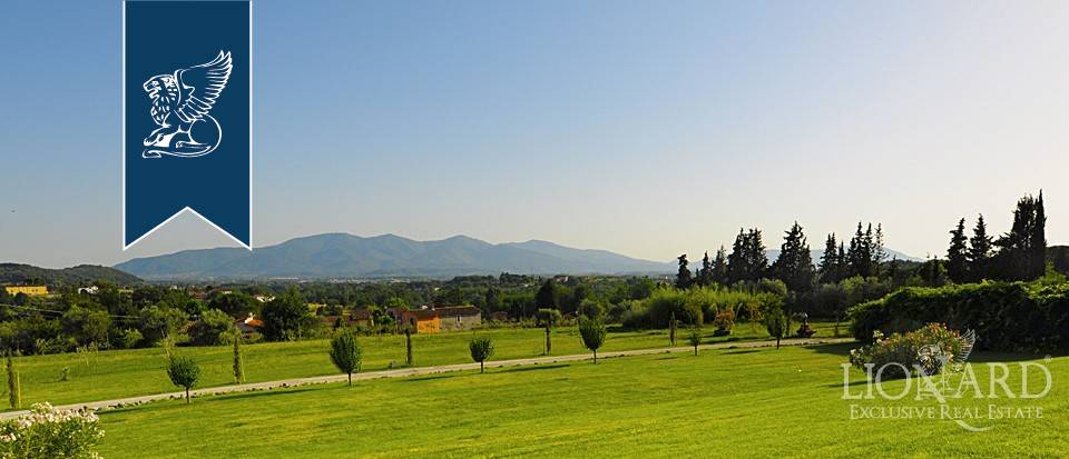Villa in Vendita a Capannori: 0 locali, 100 mq - Foto 8