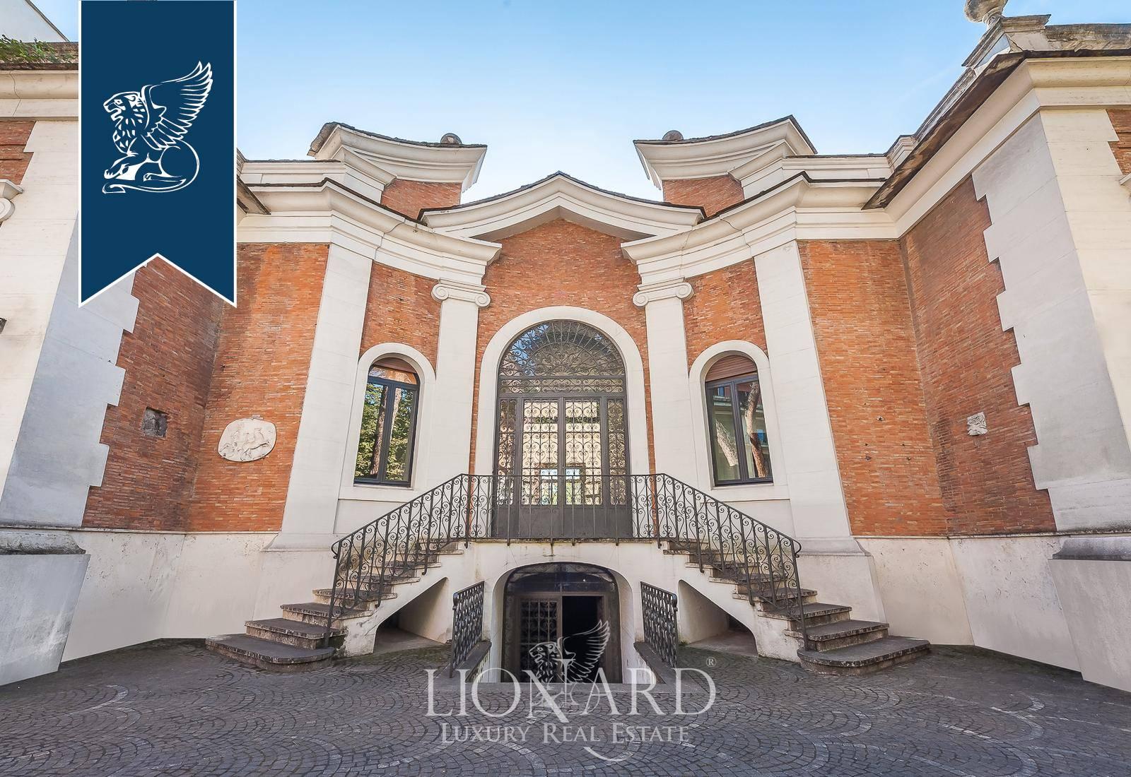Villa in Vendita a Roma: 0 locali, 1200 mq - Foto 9