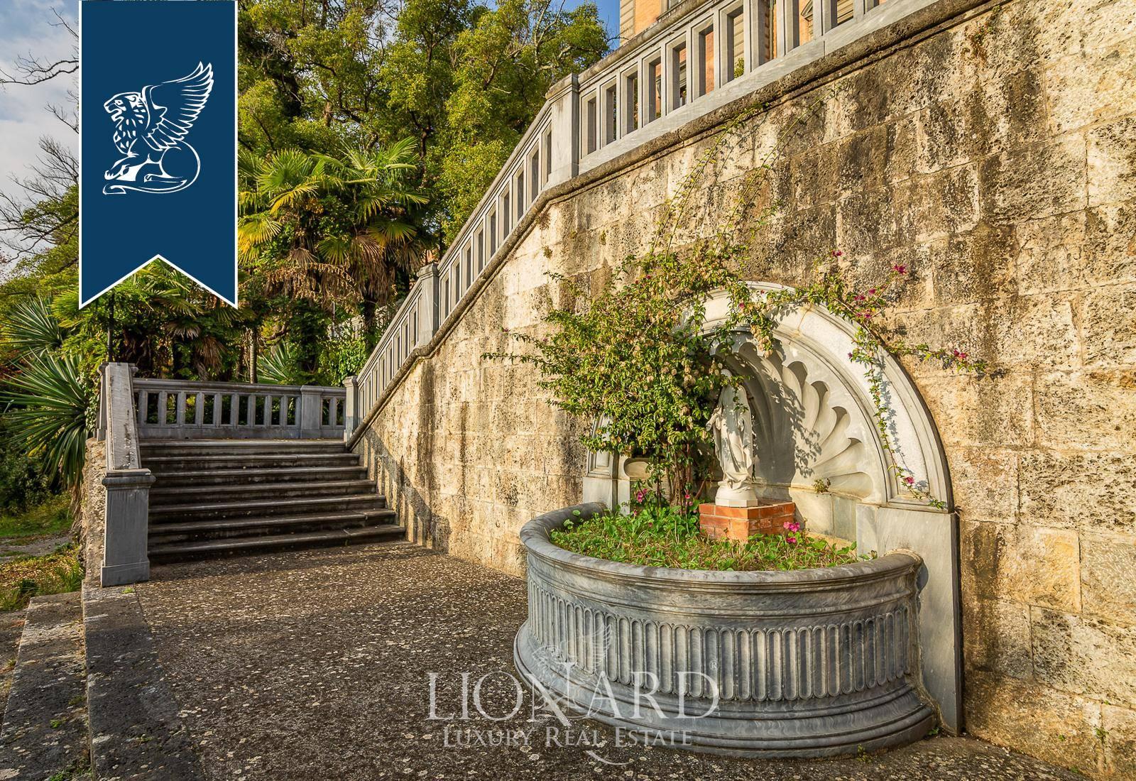 Villa in Vendita a Camaiore: 0 locali, 10000 mq - Foto 7