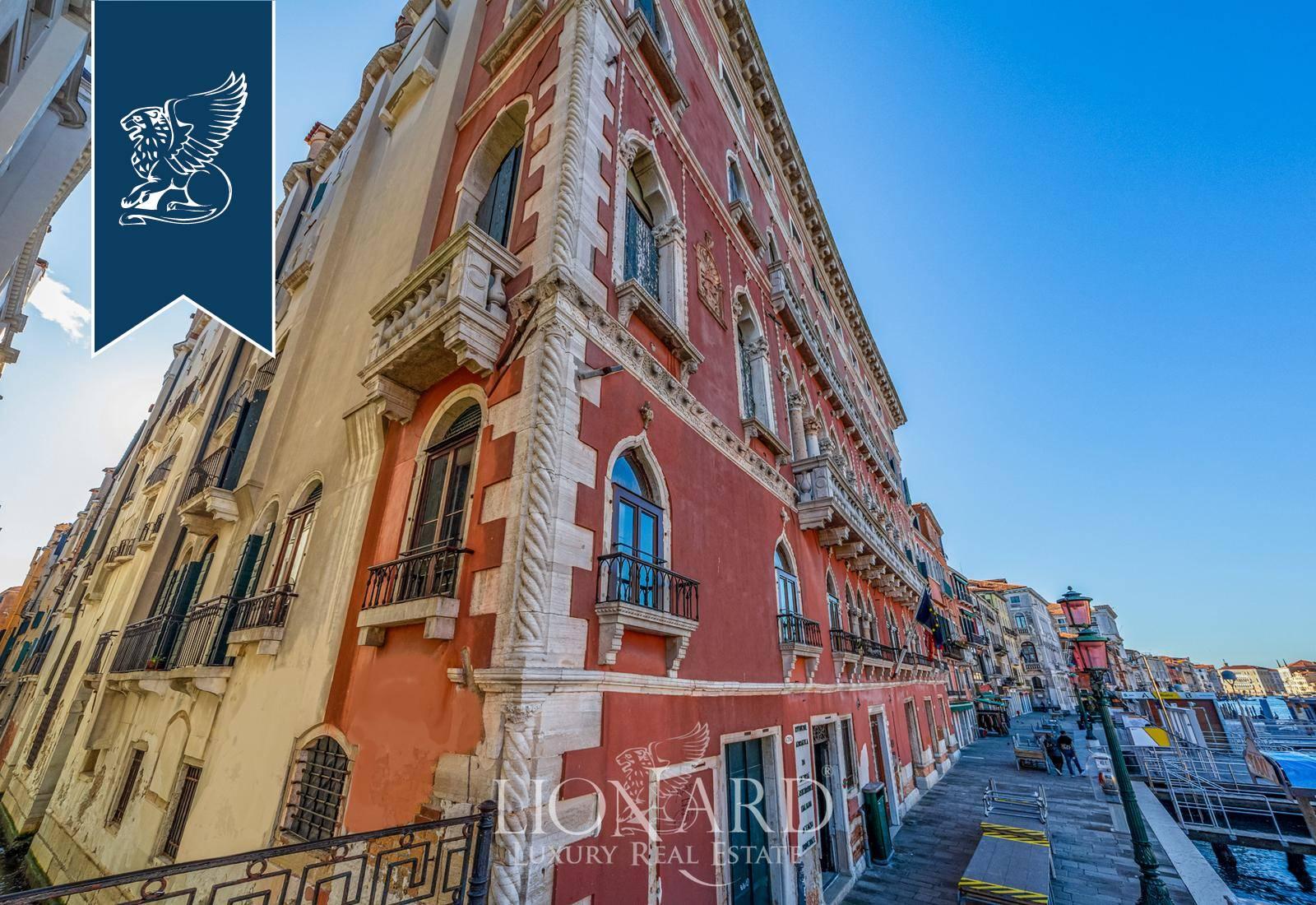 Appartamento in Vendita a Venezia: 0 locali, 367 mq - Foto 8