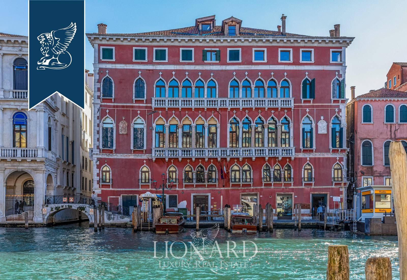 Appartamento in Vendita a Venezia: 0 locali, 367 mq - Foto 5