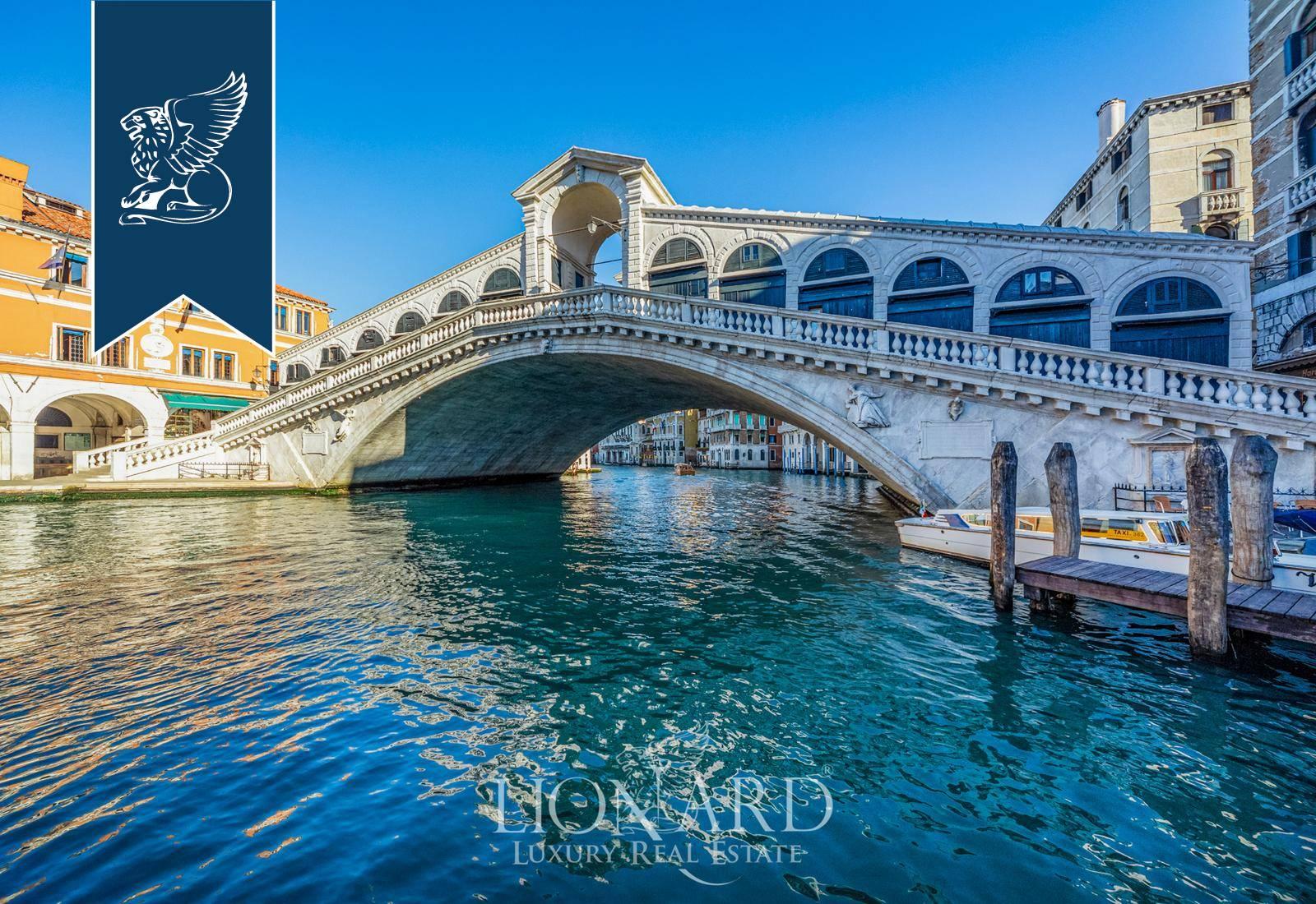 Appartamento in Vendita a Venezia: 0 locali, 367 mq - Foto 9