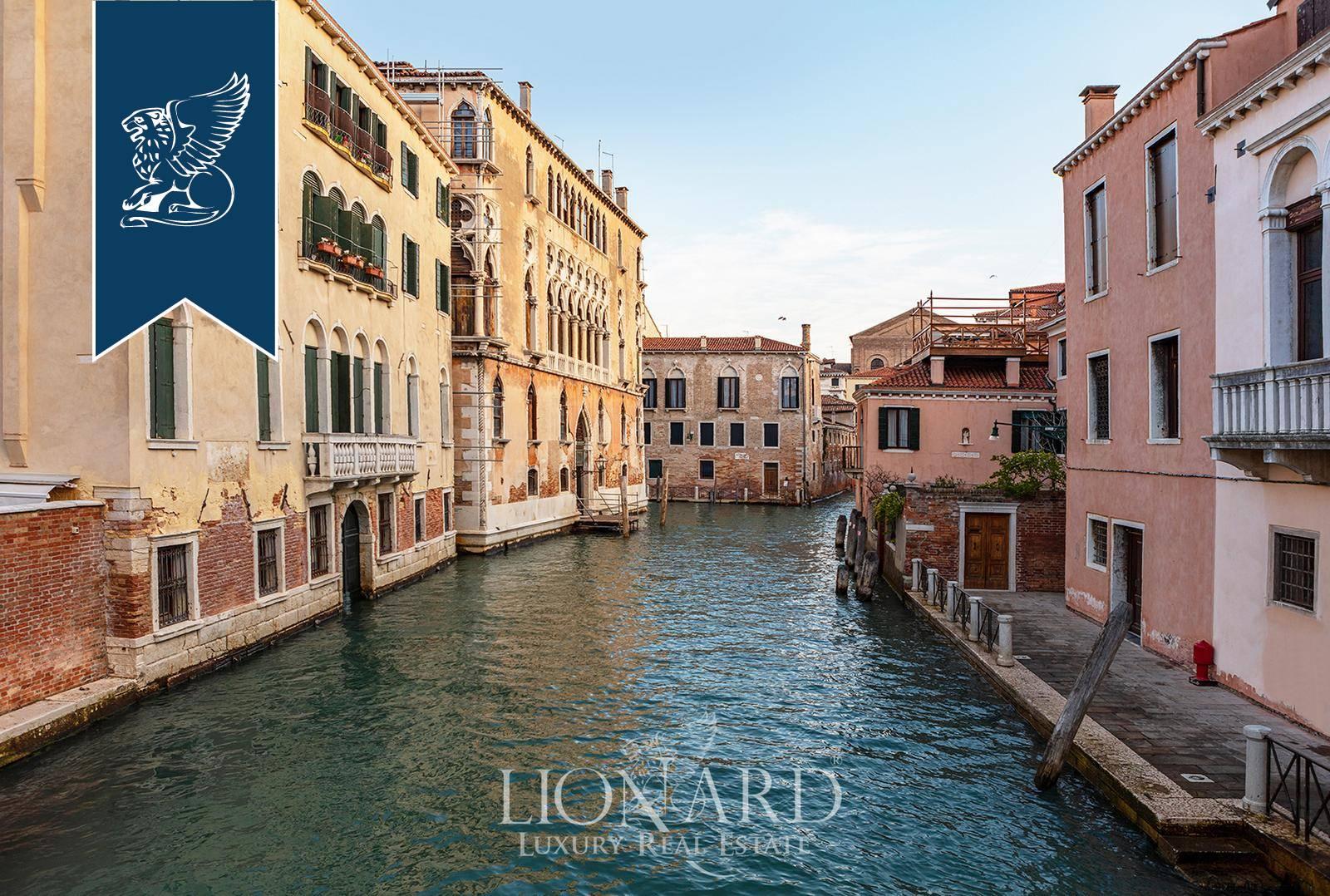 Appartamento in Vendita a Venezia: 0 locali, 240 mq - Foto 7