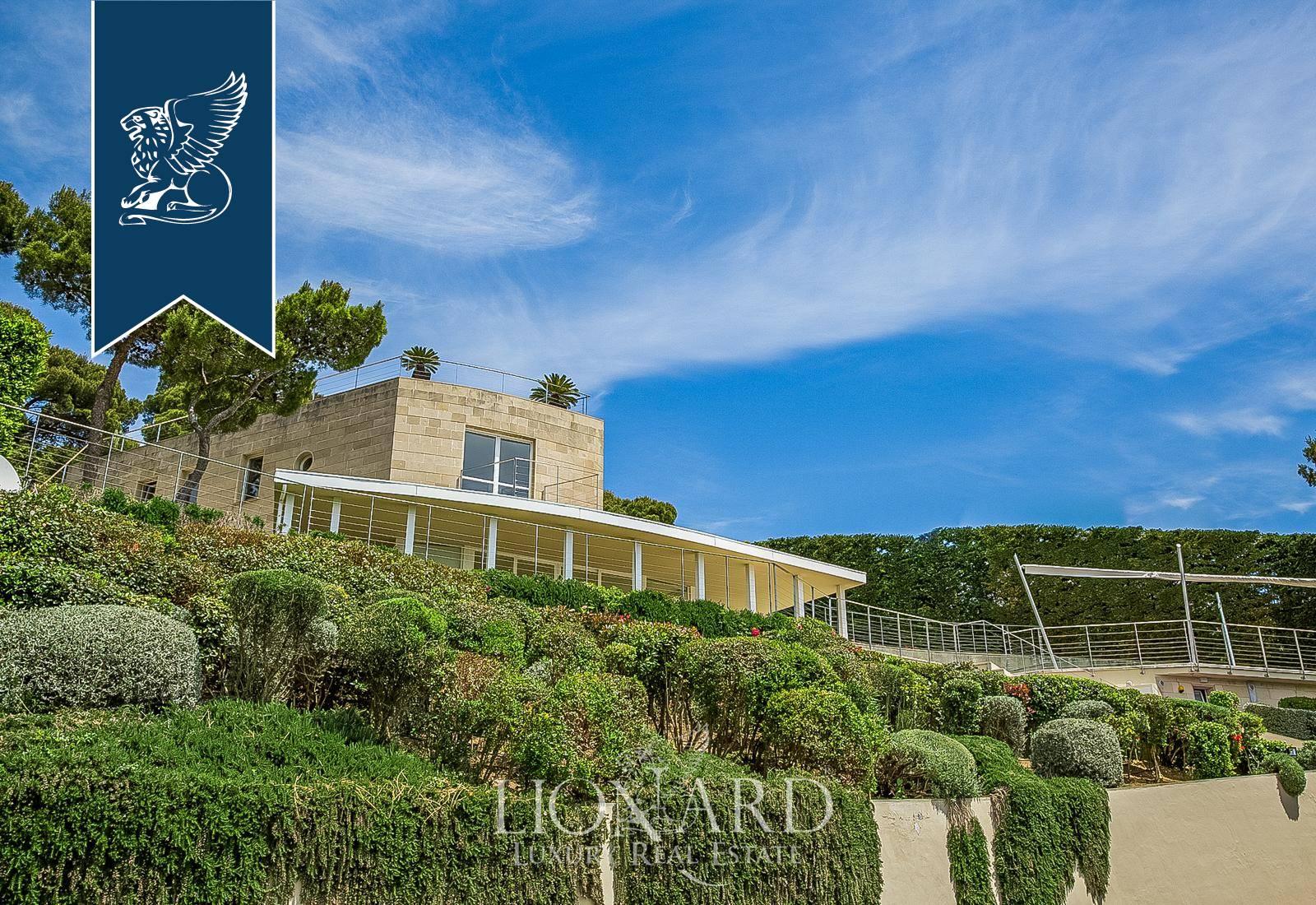 Villa in Vendita a Rosignano Marittimo: 0 locali, 300 mq - Foto 5