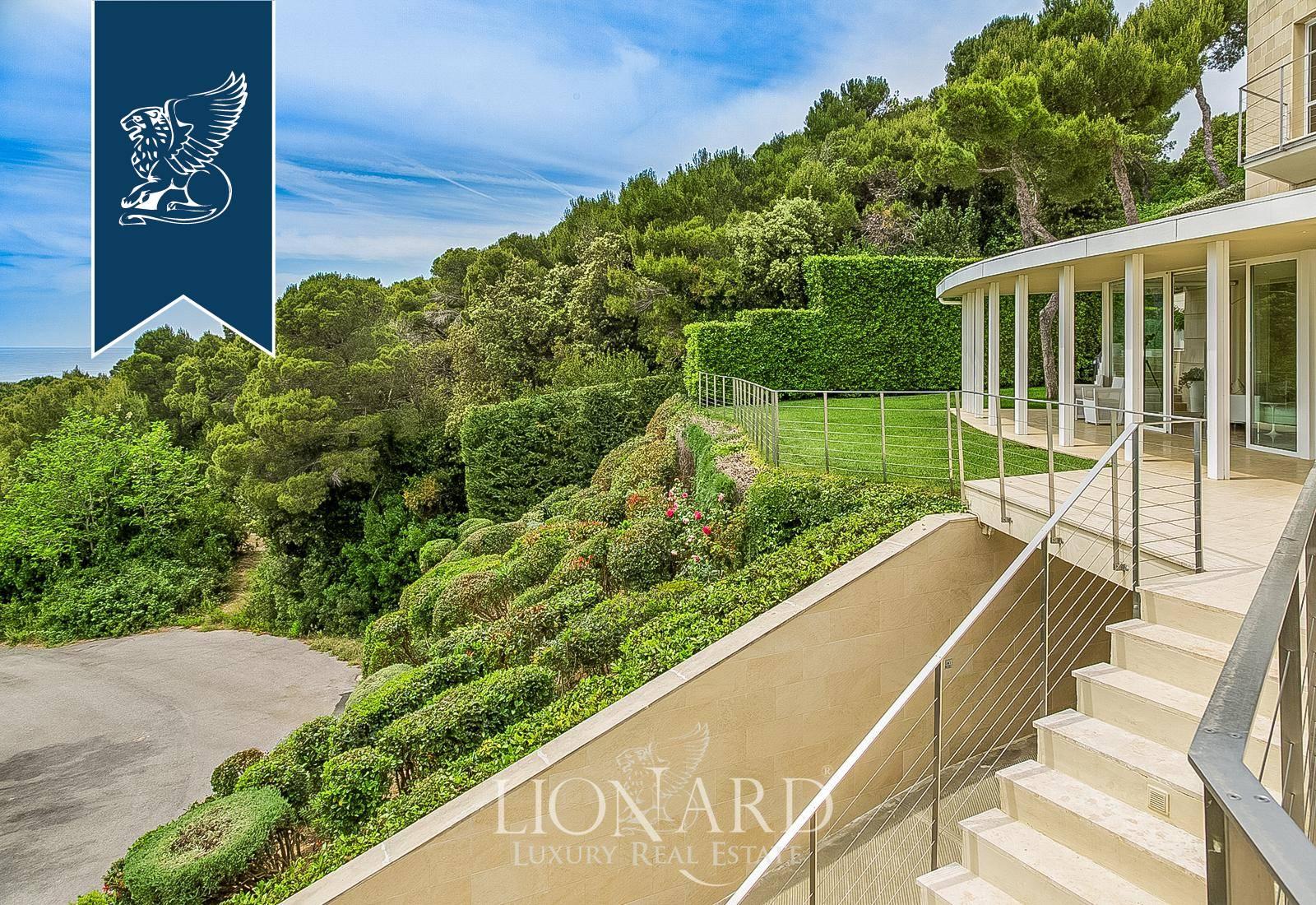 Villa in Vendita a Rosignano Marittimo: 0 locali, 300 mq - Foto 9