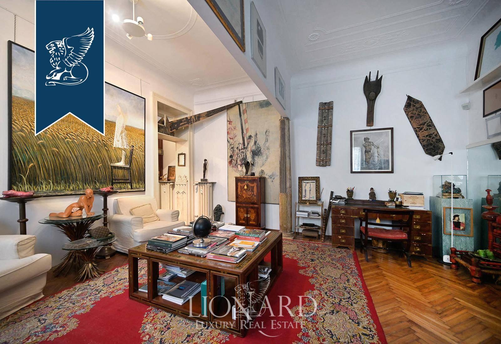 Appartamento in Vendita a Milano: 0 locali, 180 mq - Foto 9