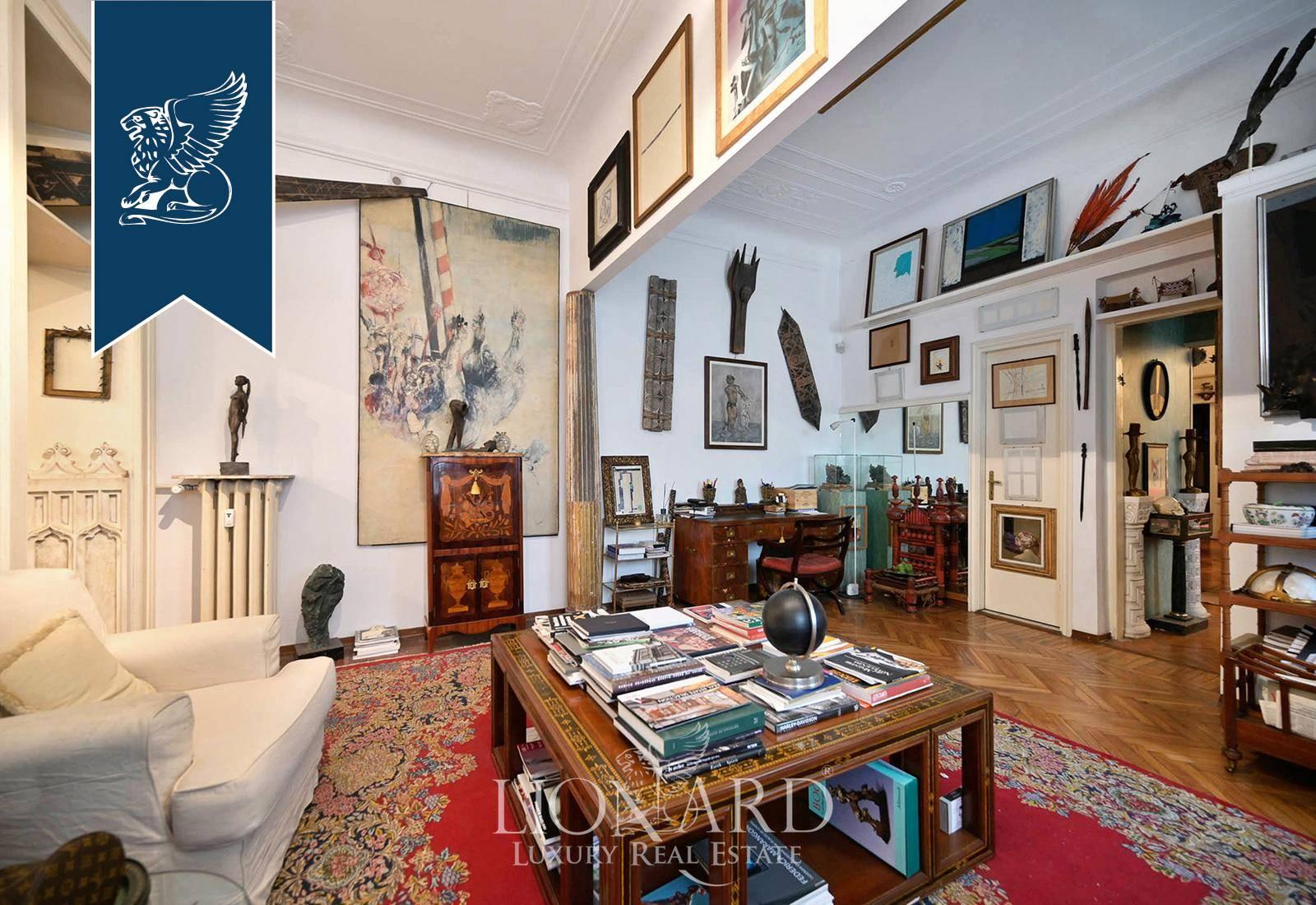Appartamento in Vendita a Milano: 0 locali, 180 mq - Foto 8