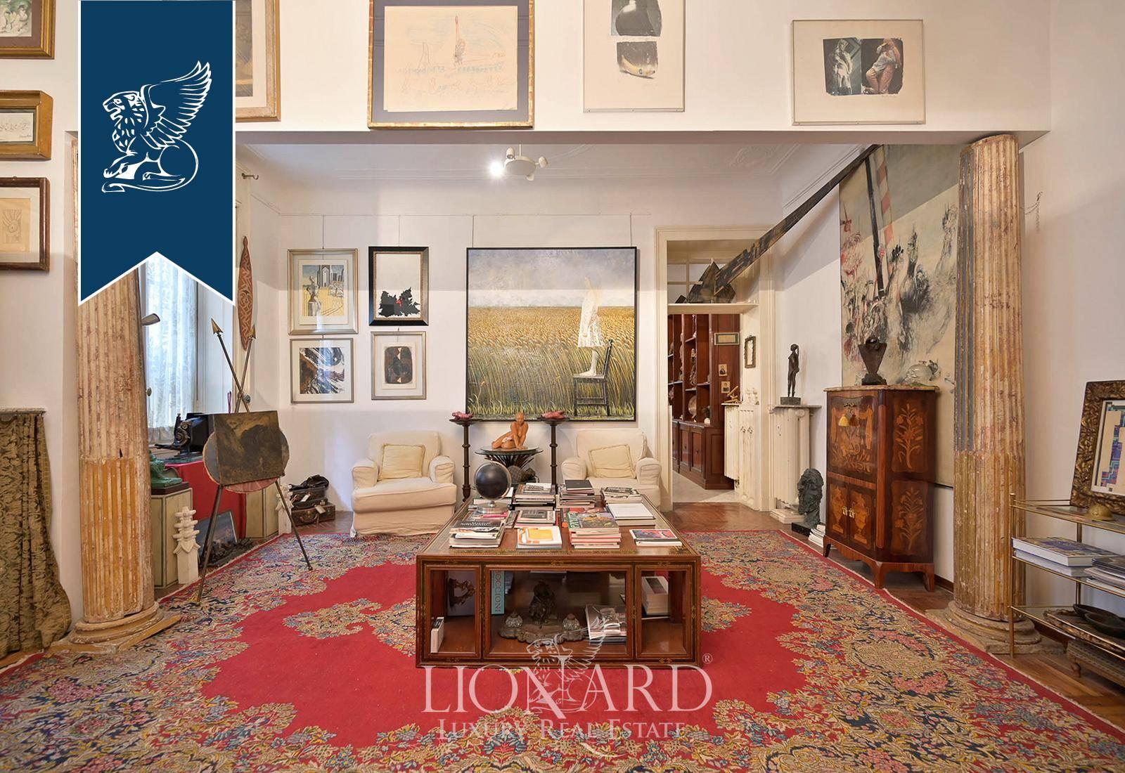 Appartamento in Vendita a Milano: 0 locali, 180 mq - Foto 7