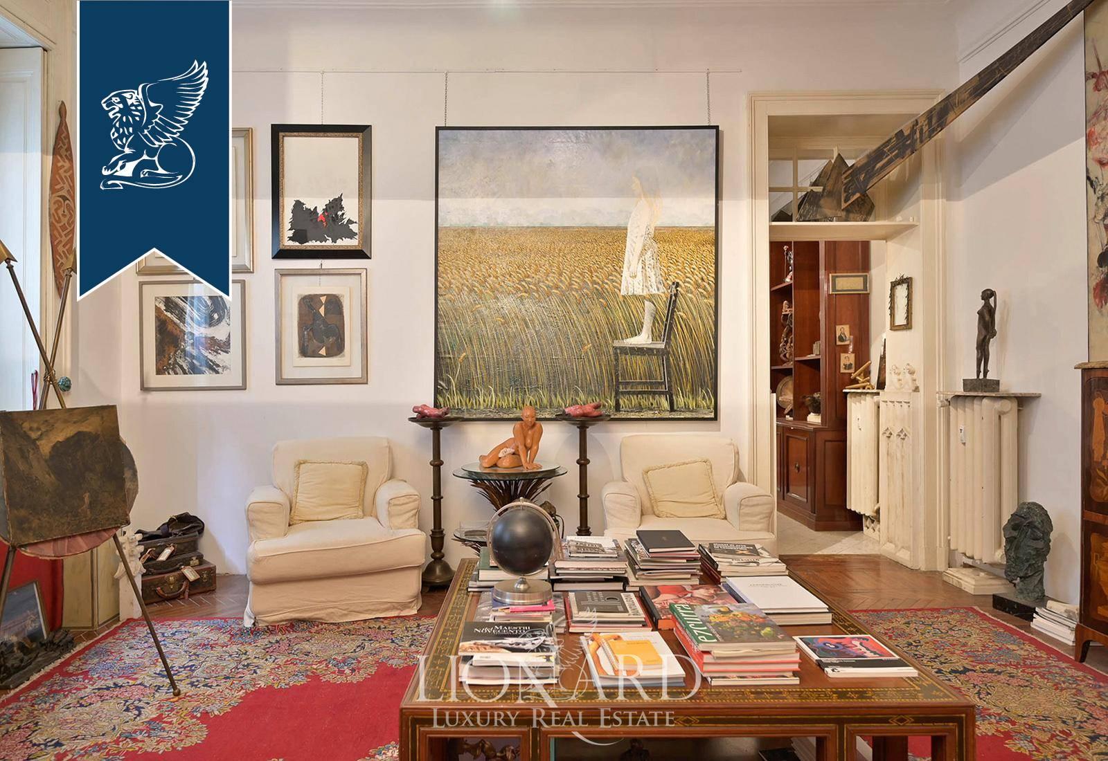 Appartamento in Vendita a Milano: 0 locali, 180 mq - Foto 5