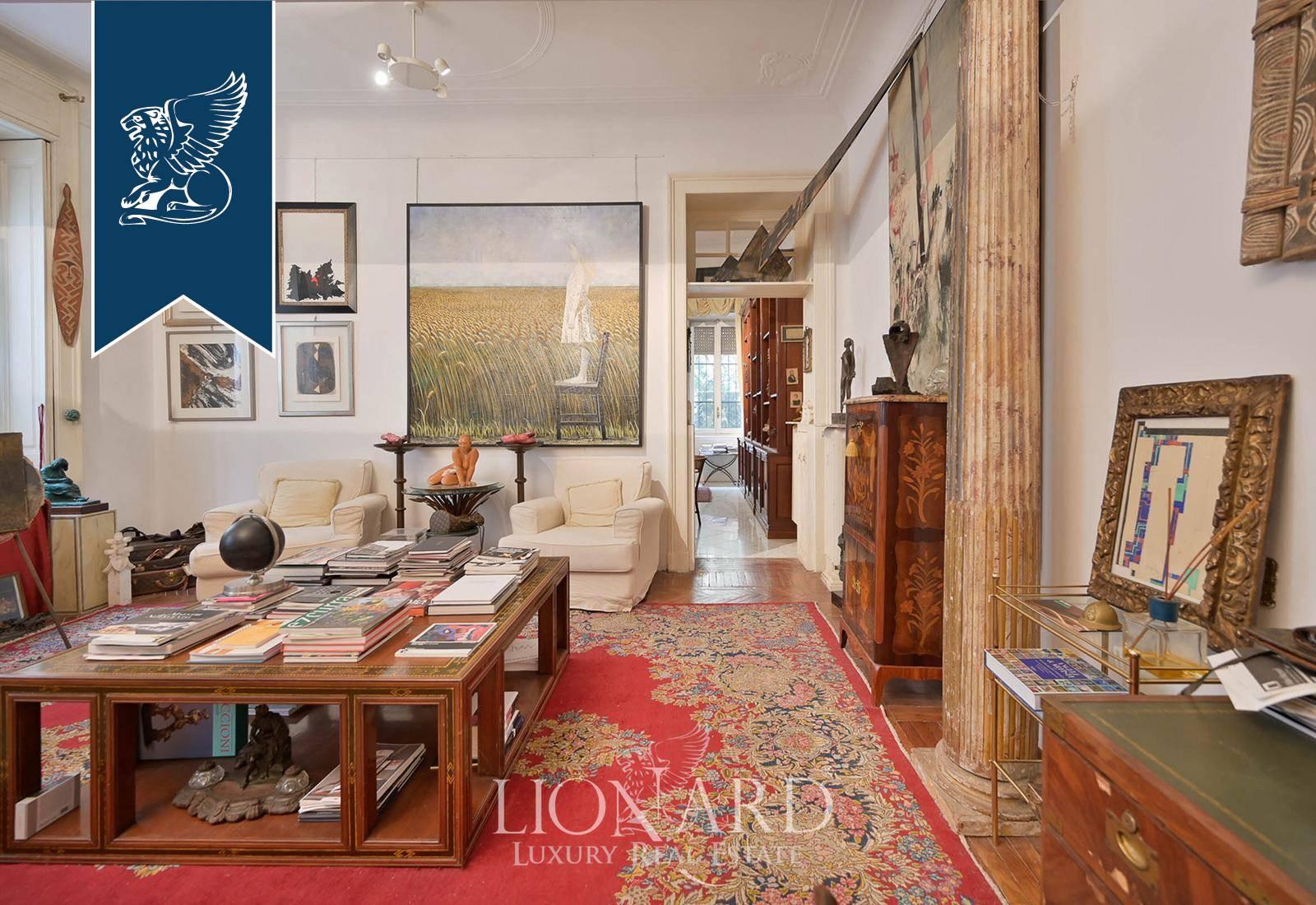 Appartamento in Vendita a Milano: 0 locali, 180 mq - Foto 6