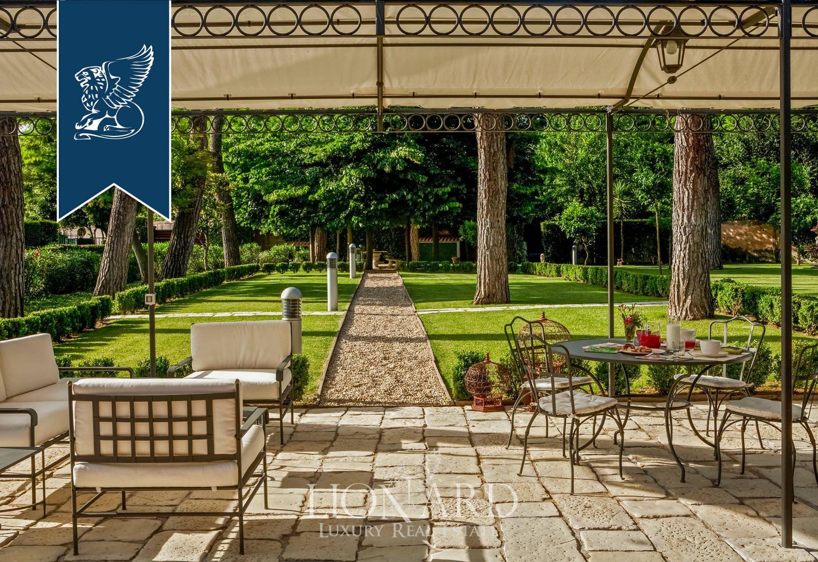 Villa in Vendita a Roma: 0 locali, 750 mq - Foto 3