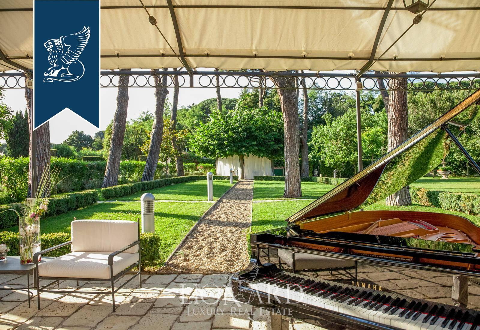 Villa in Vendita a Roma: 0 locali, 750 mq - Foto 4