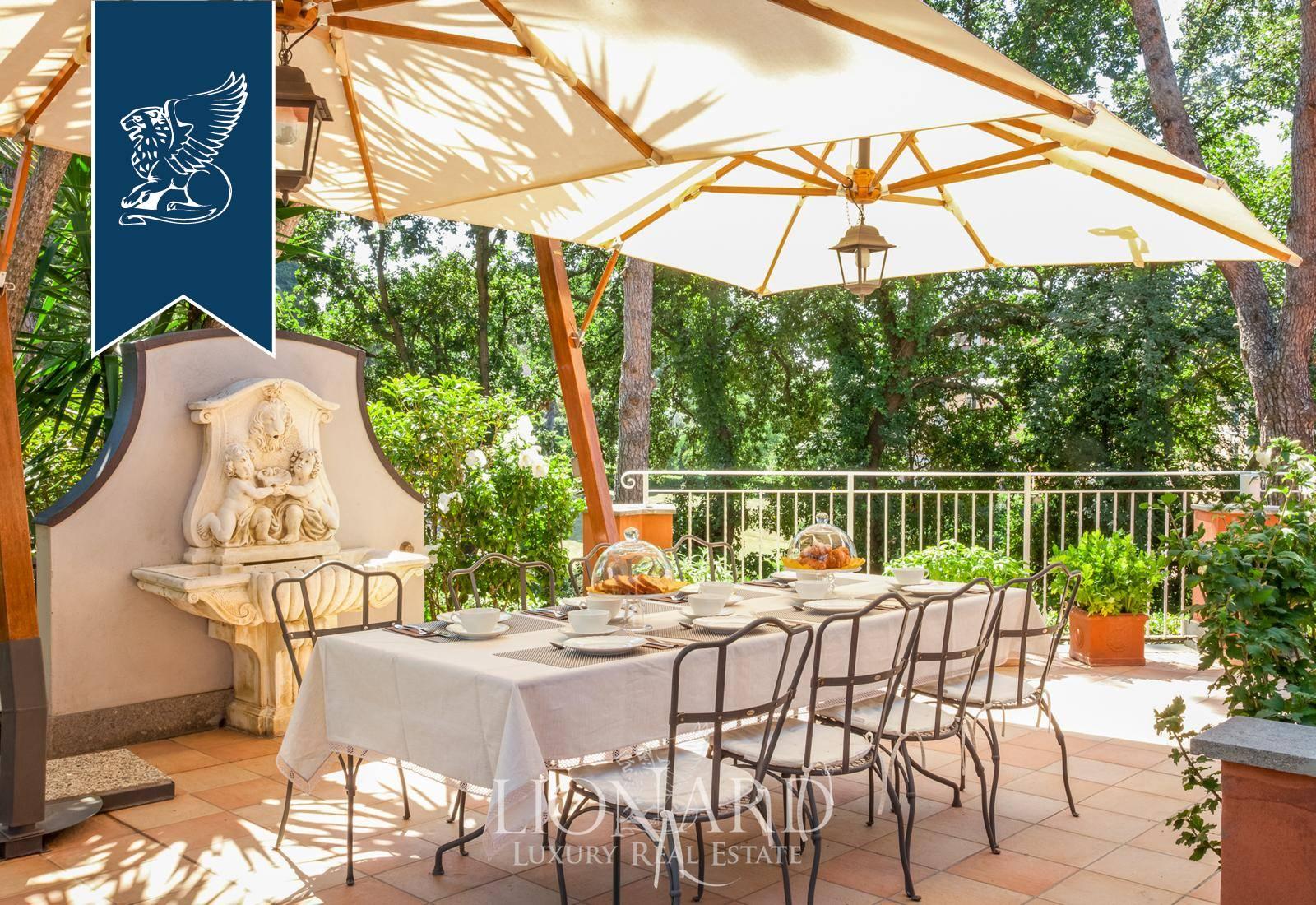 Villa in Vendita a Roma: 0 locali, 750 mq - Foto 5