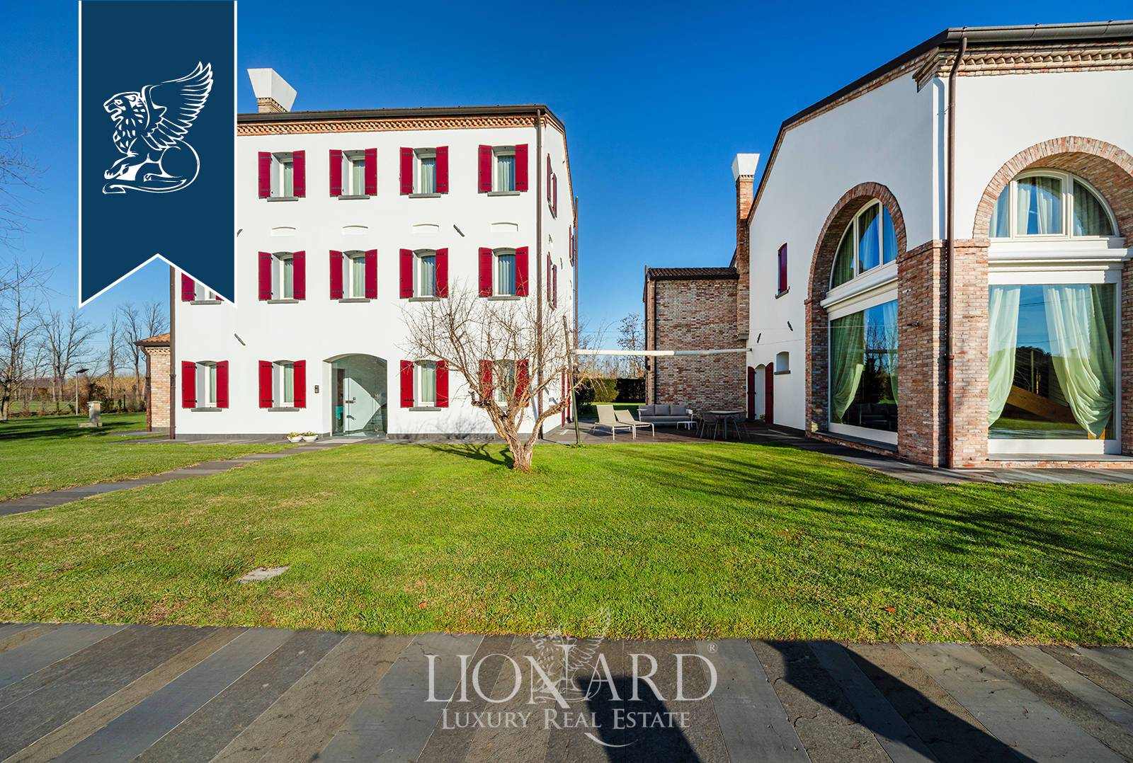 Rustico in Vendita a San Dona' Di Piave: 0 locali, 1000 mq - Foto 4