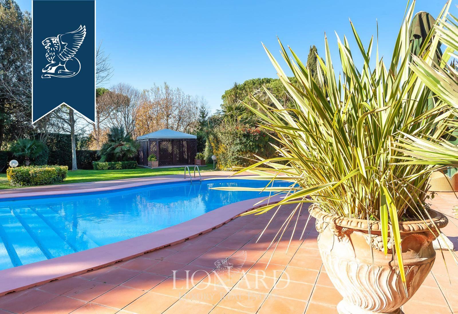 Villa in Vendita a Roma: 0 locali, 1200 mq - Foto 7
