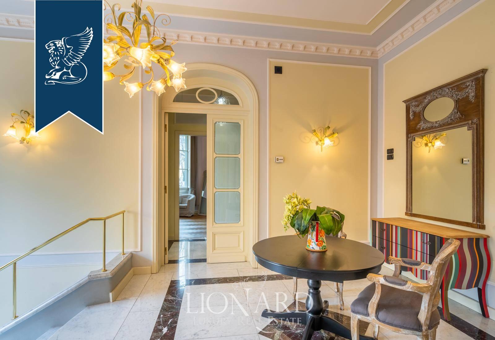 Appartamento in Vendita a Firenze: 0 locali, 173 mq - Foto 3