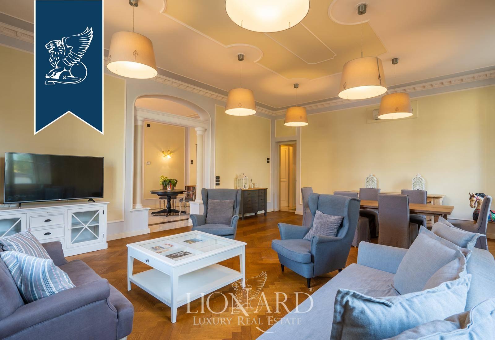 Appartamento in Vendita a Firenze: 0 locali, 173 mq - Foto 8