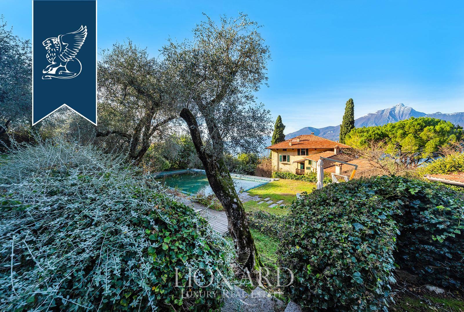 Villa in Vendita a Torri Del Benaco: 0 locali, 950 mq - Foto 8