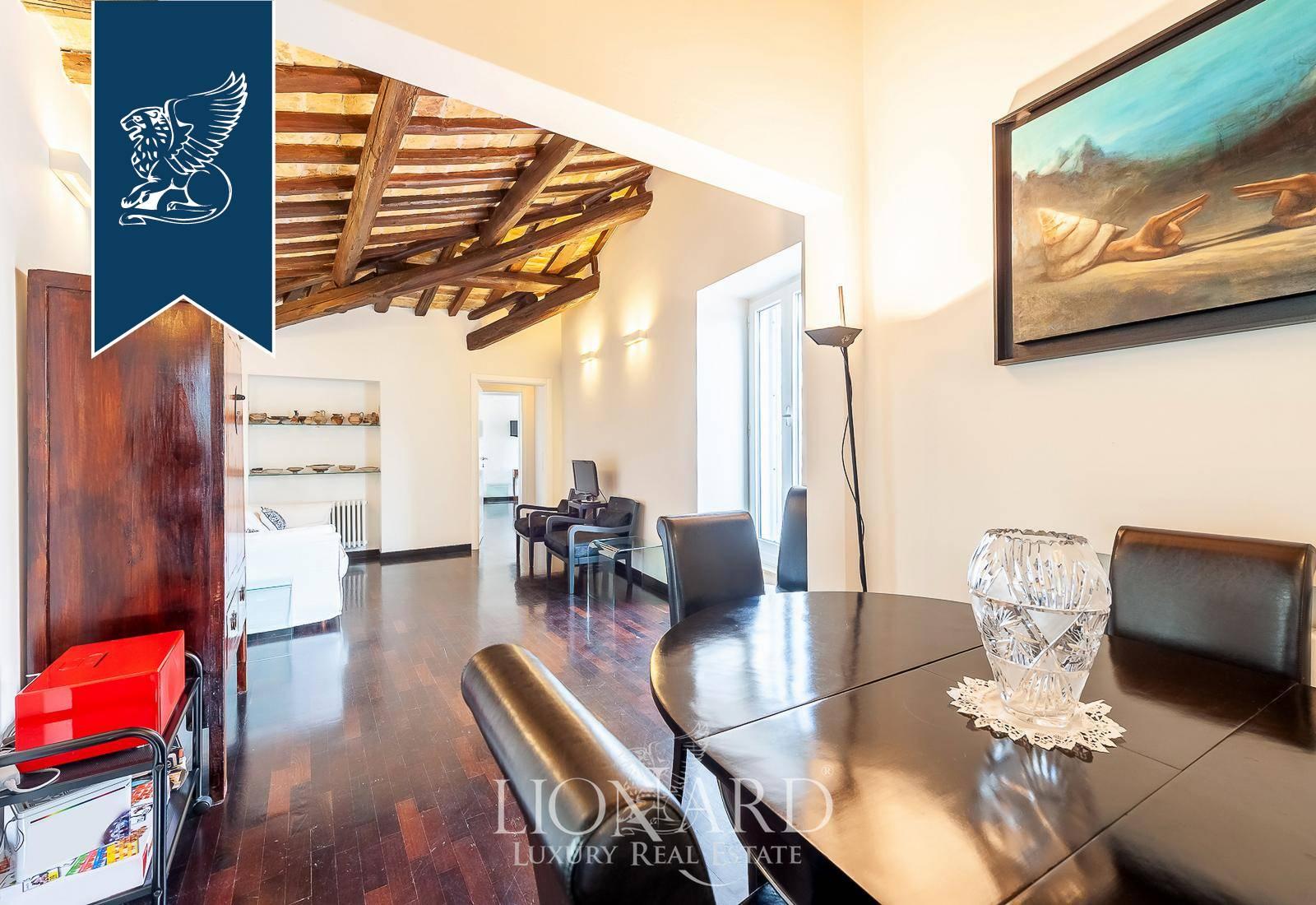 Appartamento in Vendita a Roma: 0 locali, 125 mq - Foto 5