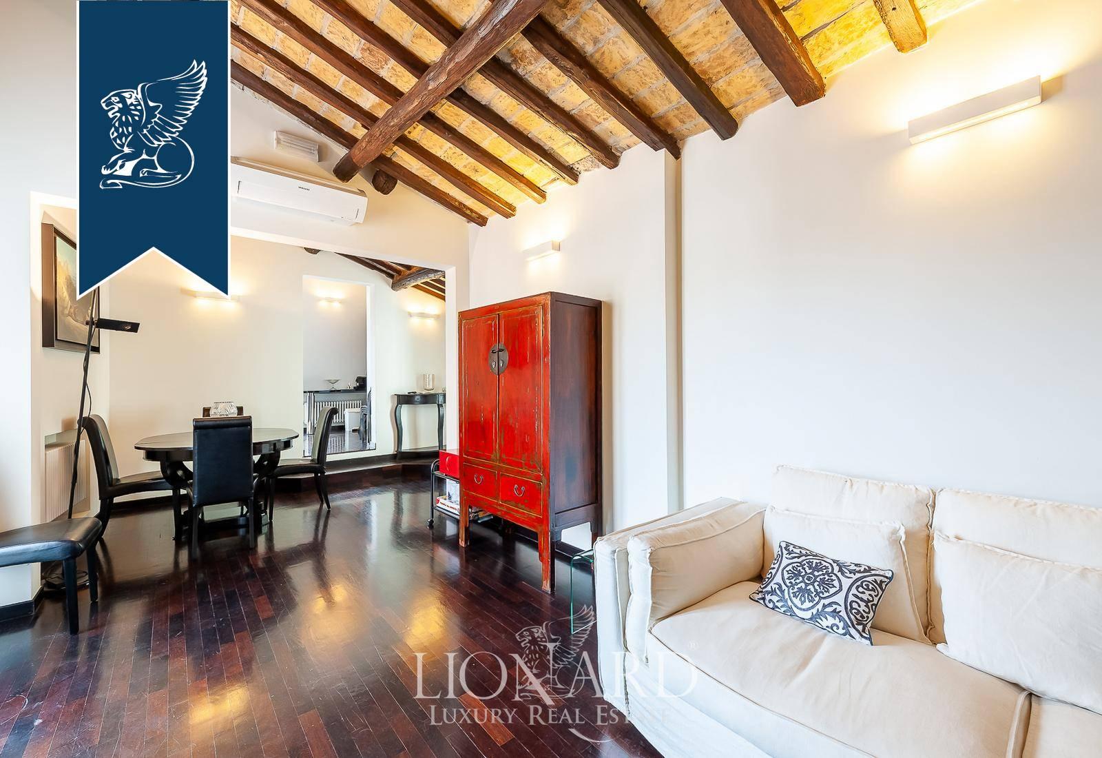Appartamento in Vendita a Roma: 0 locali, 125 mq - Foto 3