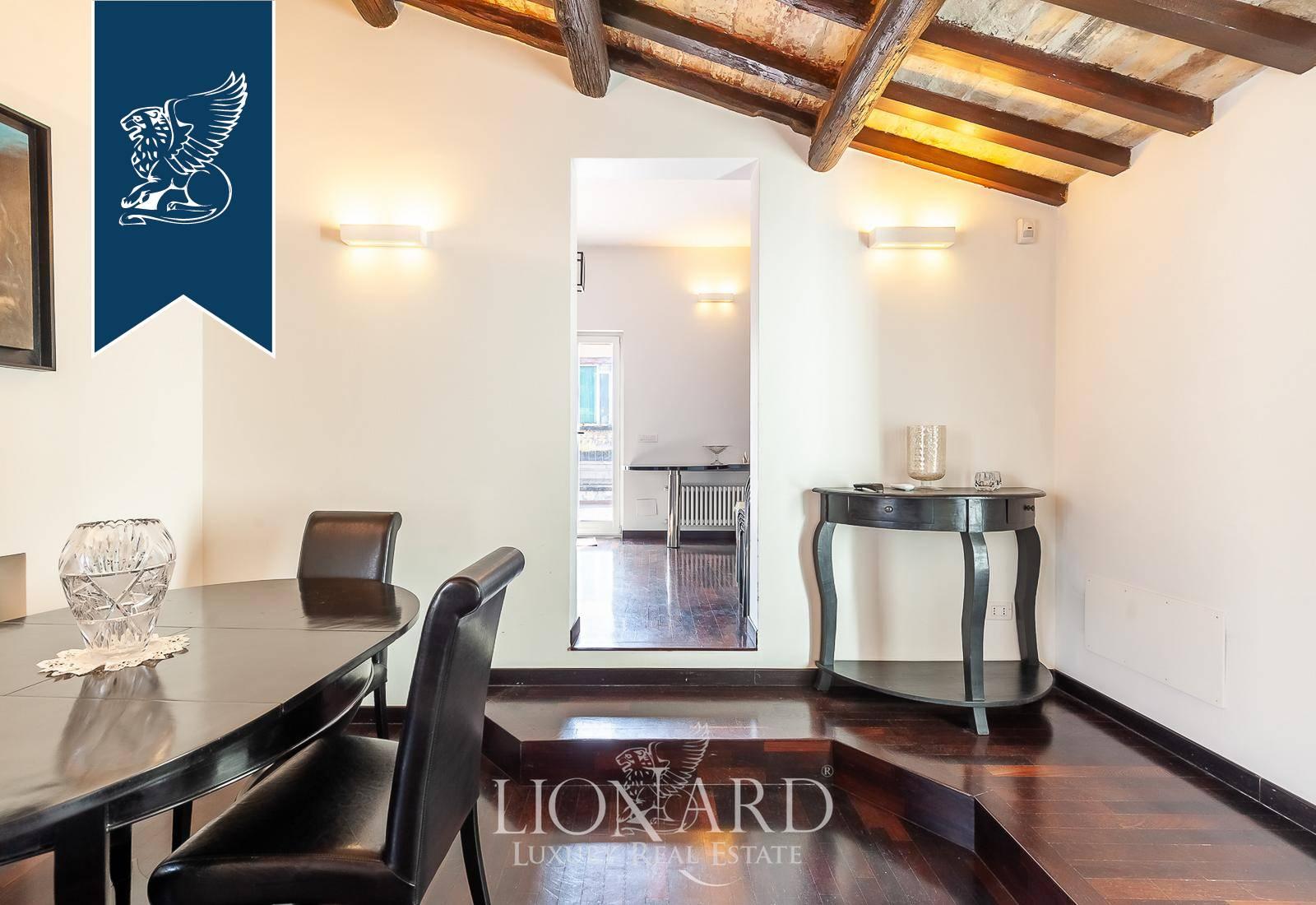 Appartamento in Vendita a Roma: 0 locali, 125 mq - Foto 6