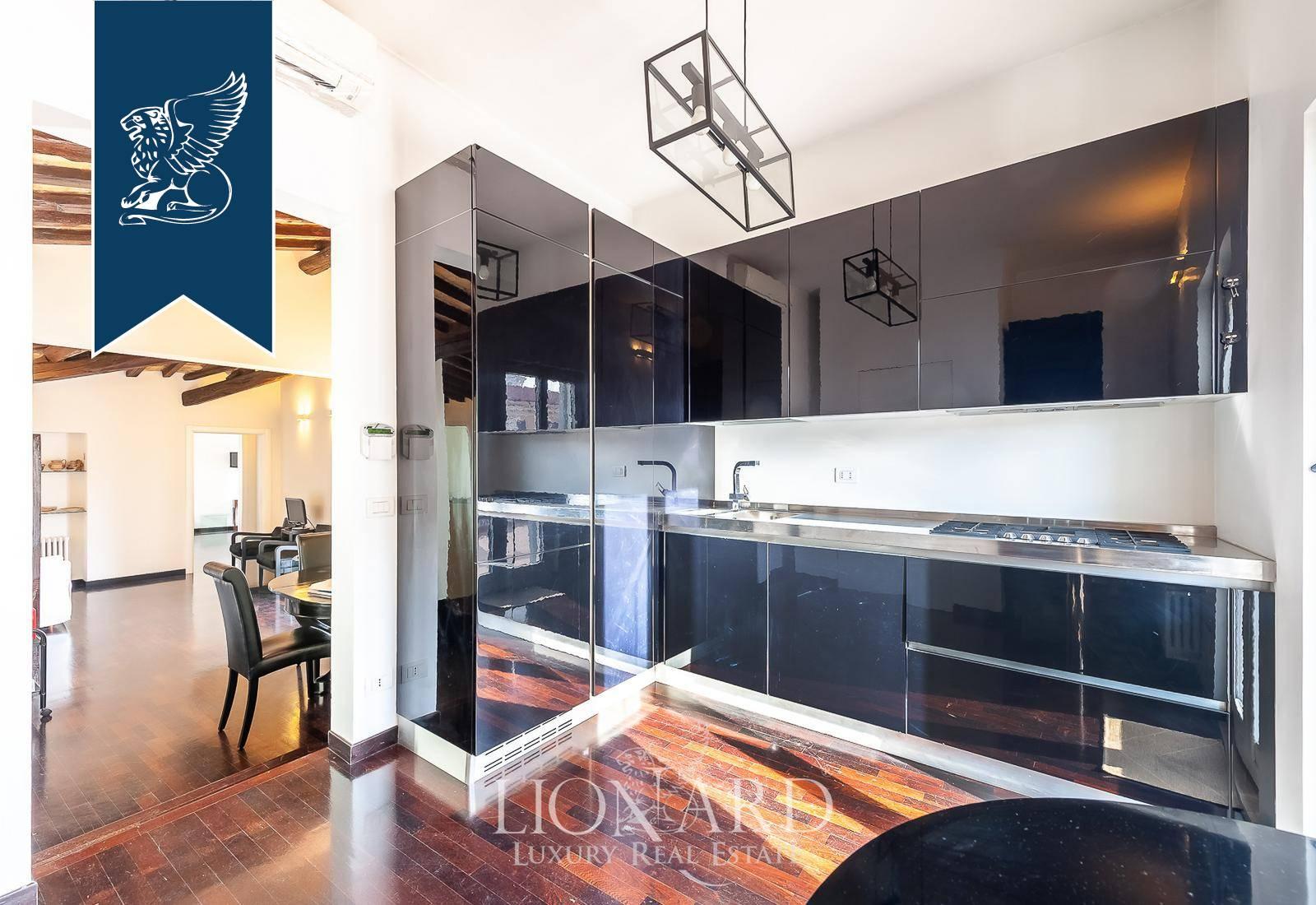 Appartamento in Vendita a Roma: 0 locali, 125 mq - Foto 7