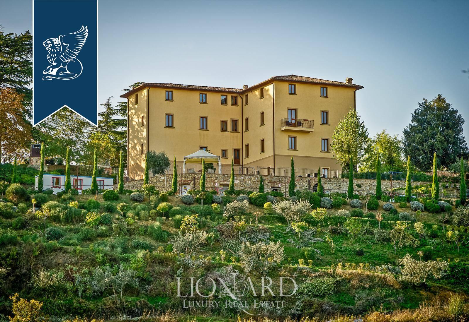 Albergo in Vendita a Montepulciano: 0 locali, 4390 mq - Foto 5